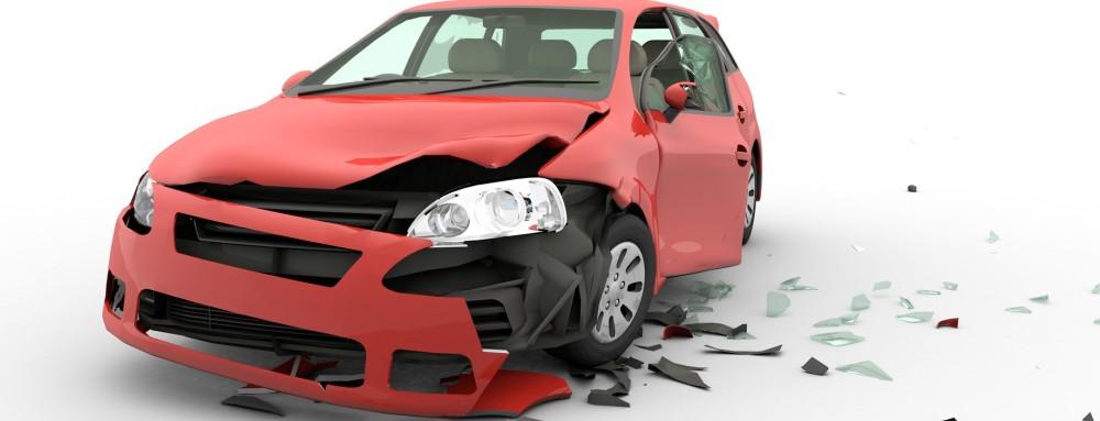 Autoankauf Gebrauchtwagen Ankauf