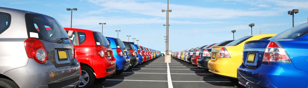 Autoankauf Gebrauchtwagen Ankauf Tel.: 0174 31 24 13 7